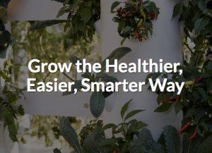 grow easier