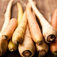 carrots-parsnips.jpg